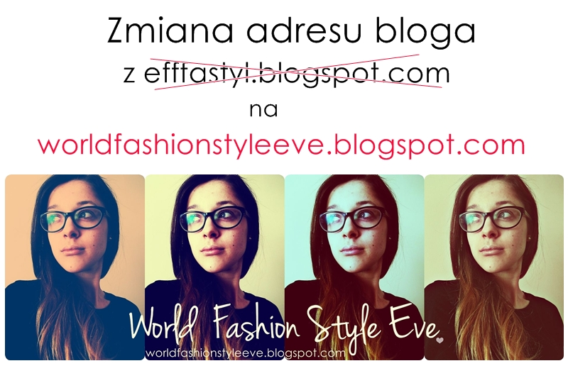 Konkurs Z Merg Pl World Fashion Style Eve
